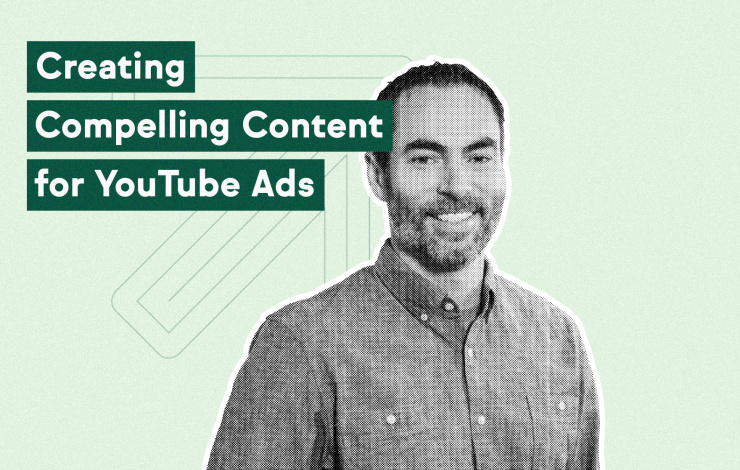 Small Biz Buzz—112—Brett Curry—Creating Compelling Content for YouTube Ads
