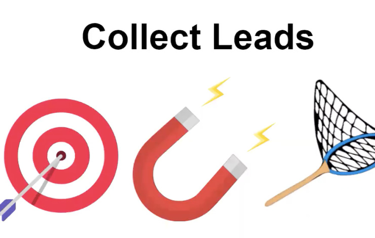 collecting-leads-using-automation