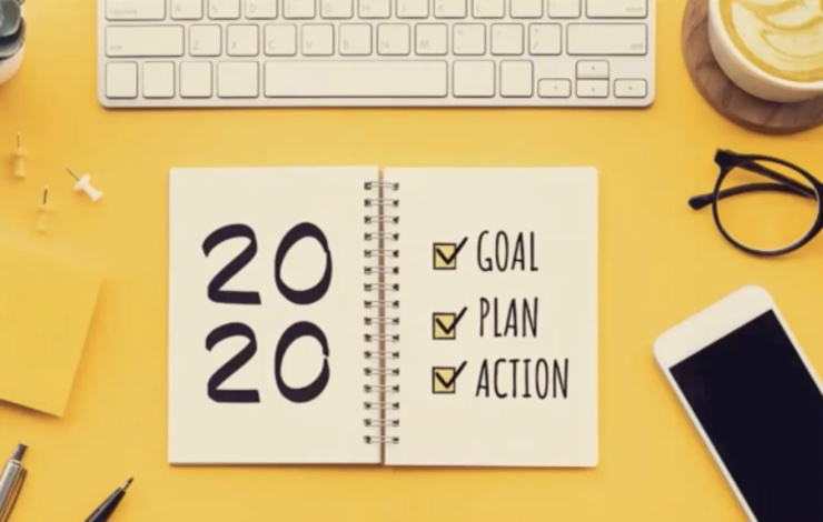 creating a small business marketing plan