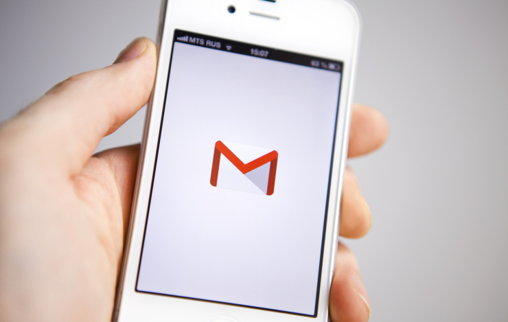 how to stop emails going into promotions gmail