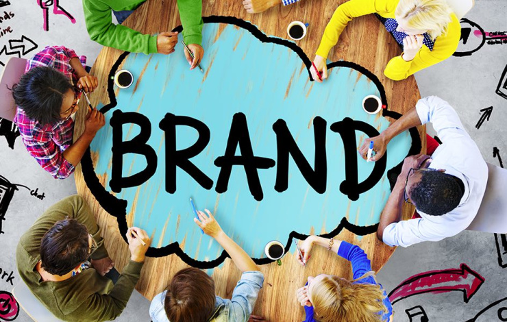 how to hire a branding expert