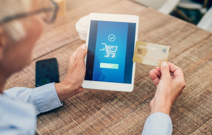 ecommerce marketing trends drop-shipping