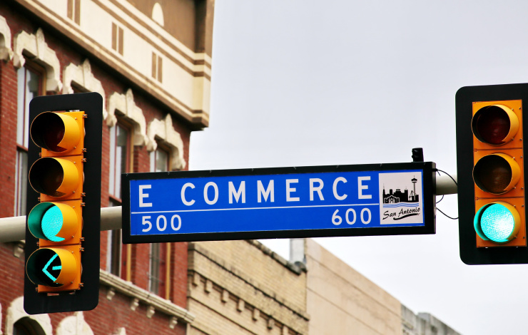3 things to keep in mind if you're buying an ecommerce business