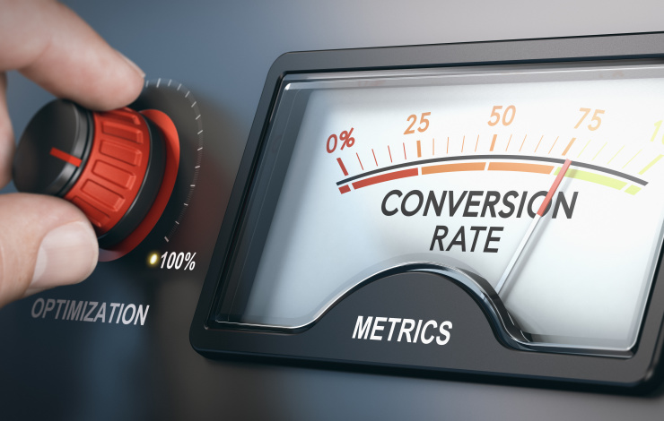 7 foolproof lead conversion strategies for small online businesses
