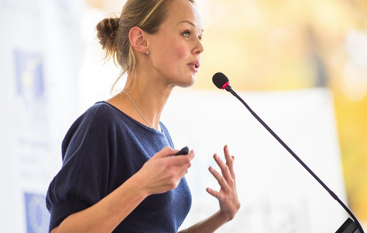 Public Relations - Keap Business Success Blog