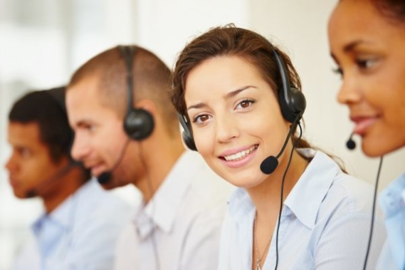 growth productivity outsourcing customer-service