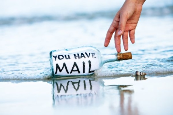 effective B2B email outreach