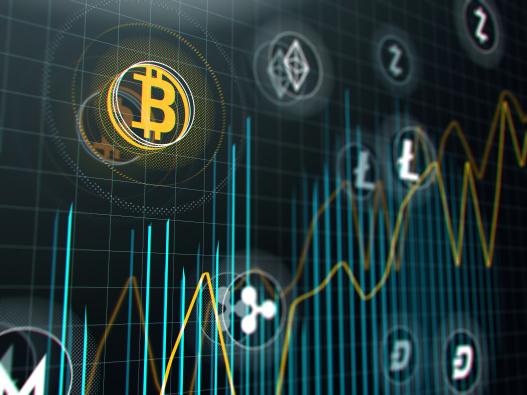 Why Cryptocurrency Matters in 2021 - Keap