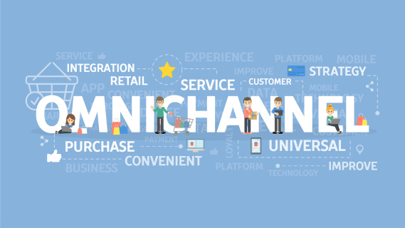 omnichannel marketing for small business