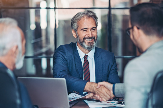 10 negotiation techniques every small business should master