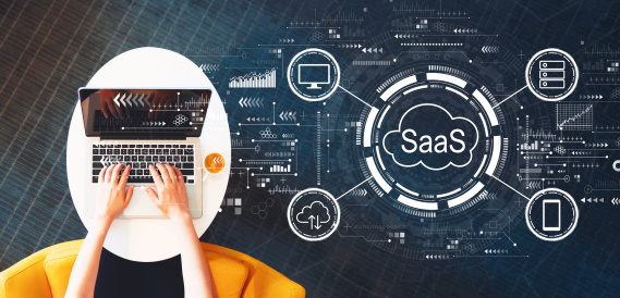 15 must-have SaaS marketing tools every company needs in 2020
