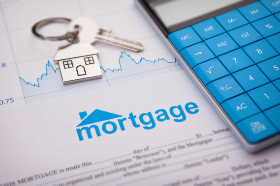 8 best mortgage CRM software for brokers and lenders