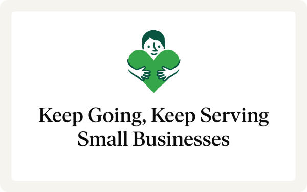 Keap launches small business grant contest