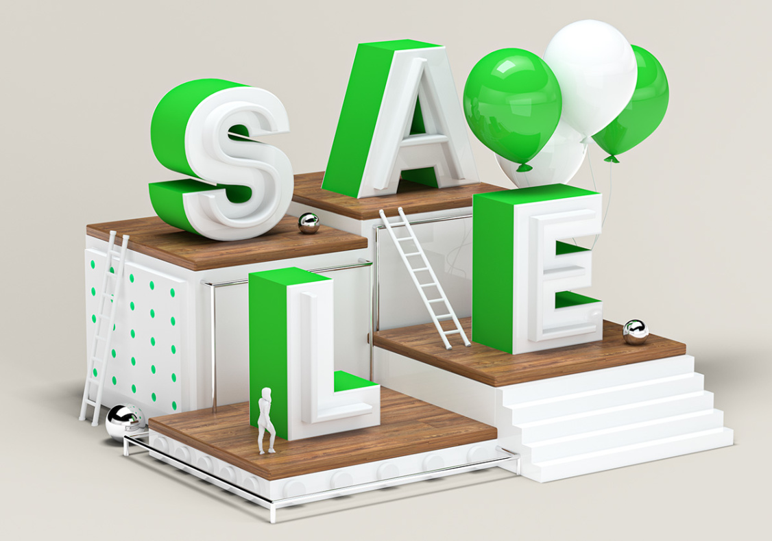 26 Ideas to Get Your Next Sales Promotion Noticed in 2021 - Keap