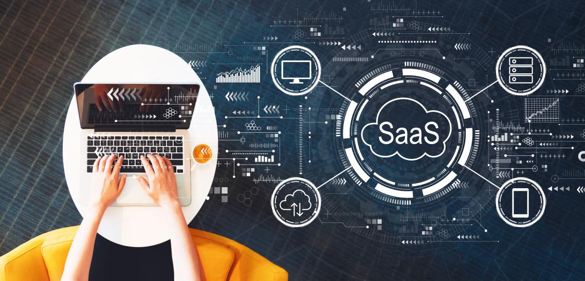 Top 10 must-have SaaS Digital Marketing Tools and Platforms