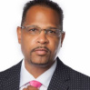 Headshot of Jerome Davis, Urban Professionals.