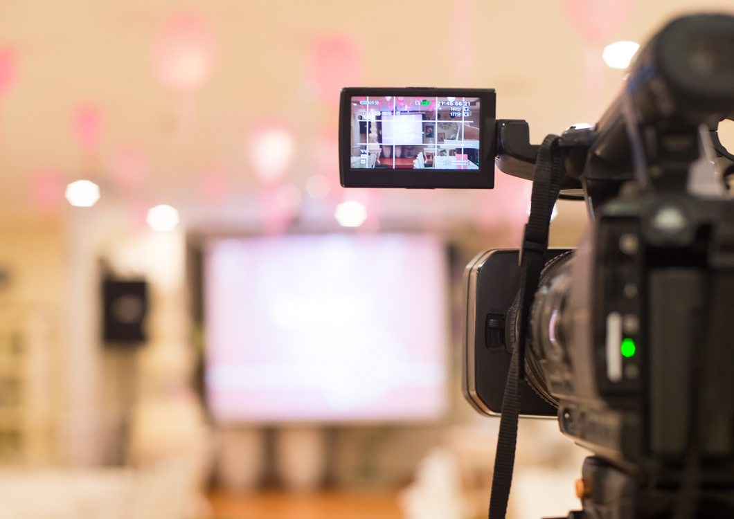 How to Use Video to Drive Profits in Your Business