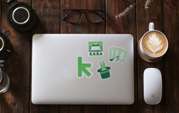 Lifecycle Marketing hiring kit