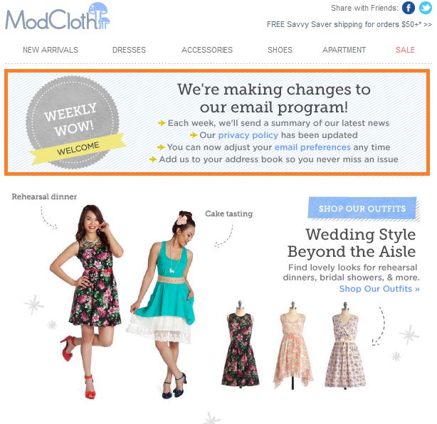 modcloth email.png