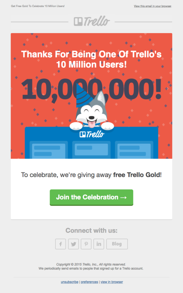 trello email.png