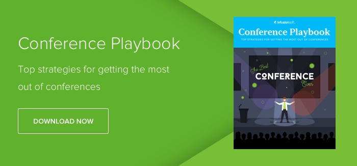 blog-post-cta-graphic-the-conference-playbook.jpg
