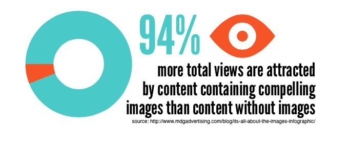 Content-Marketing-Images.jpg