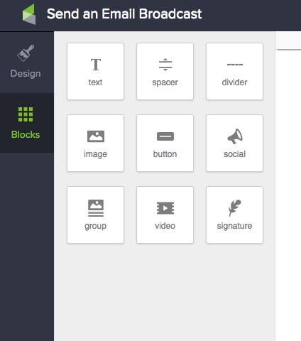 App screenshot 16